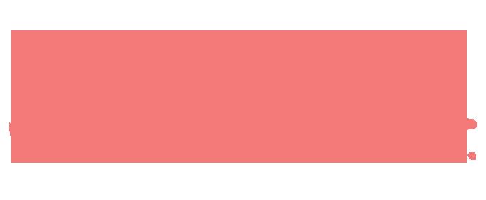 Joshua Tabbia